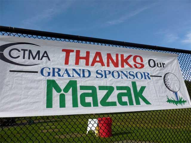 CTMA-Golf-2015-5