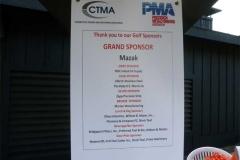 CTMA-Golf-2015-1