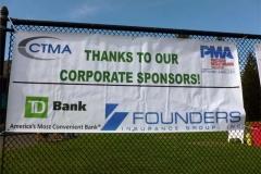 CTMA-Golf-2015-4