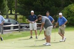 CTMA-Golf-Tournament-2016-06-22-009
