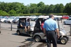 CTMA-Golf-Tournament-2016-06-22-012