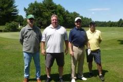 CTMA-Golf-Tournament-2016-06-22-016