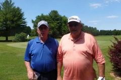 CTMA-Golf-Tournament-2016-06-22-017