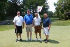 CTMA-Golf-Tournament-2016-06-22-023