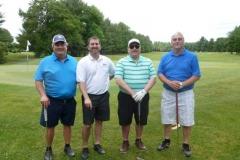 CTMA-Golf-Tournament-2016-06-22-027