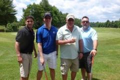 CTMA-Golf-Tournament-2016-06-22-028