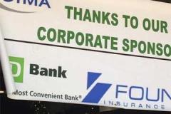 Corporate-sponsor-sign-02
