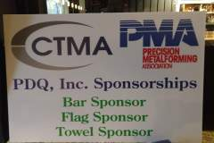 PDQ-sponsor-sign
