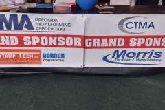 grand-sponsors