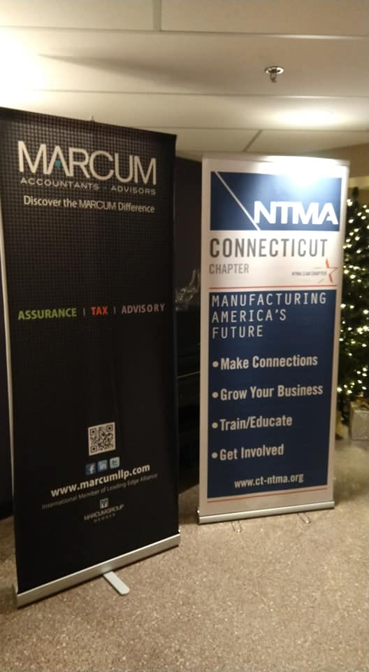 pop-up-banners